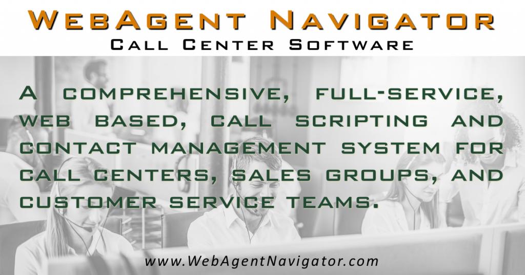 WebAgent Navigator